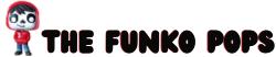 The Funko Pops